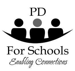 PDForSchools