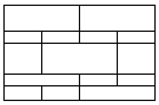 Puzzle 20170716b